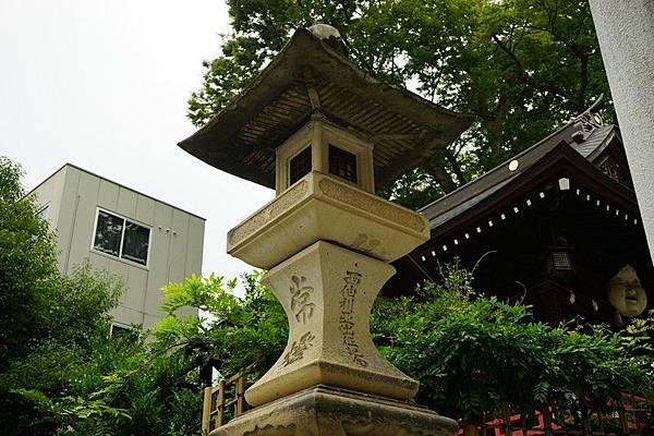 F10 安積國造神社 14.jpg