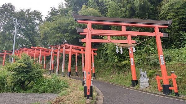 F12 高屋敷稻荷神社 04.jpg