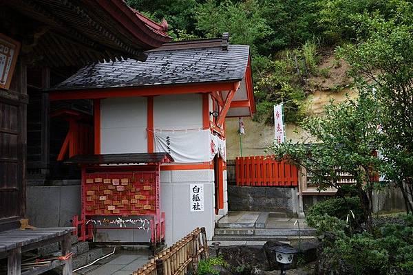 F12 高屋敷稻荷神社 17.jpg