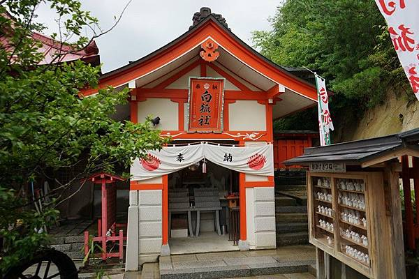 F12 高屋敷稻荷神社 20.jpg