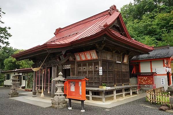 F12 高屋敷稻荷神社 24.jpg