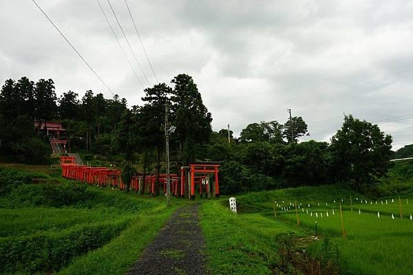 F12 高屋敷稻荷神社 34.jpg