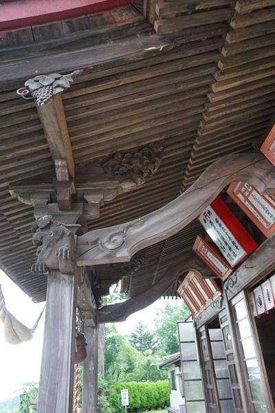 F12 高屋敷稻荷神社 31.jpg