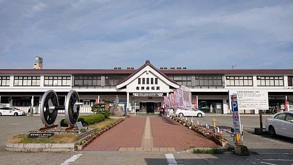 G03 JR會津若松站 27.jpg