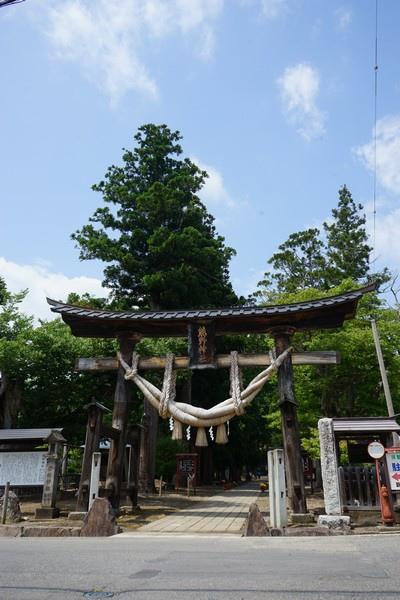 G06 新宮熊野神社 09.jpg