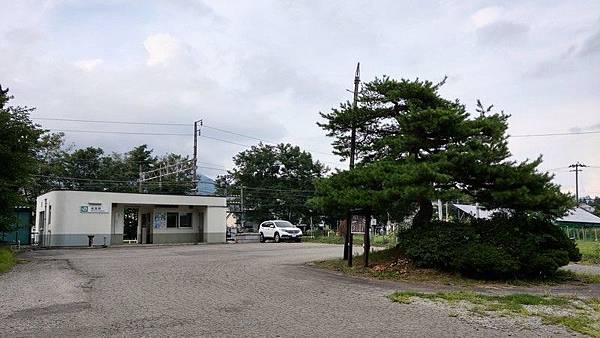 H14 JR翁島車站 07.jpg