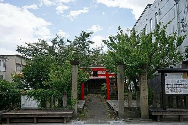 I04 會津若松大町熊野神社 17.jpg