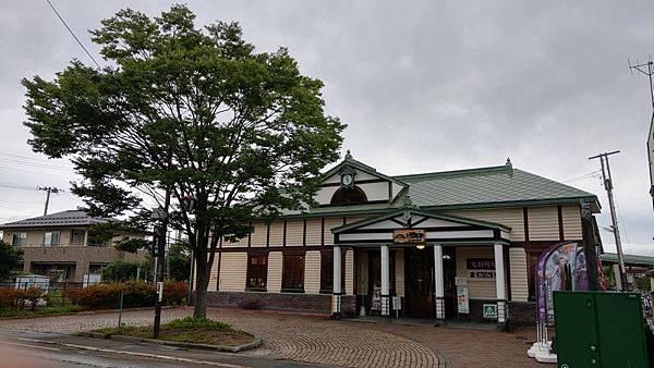 I18 JR七日町站 01.jpg