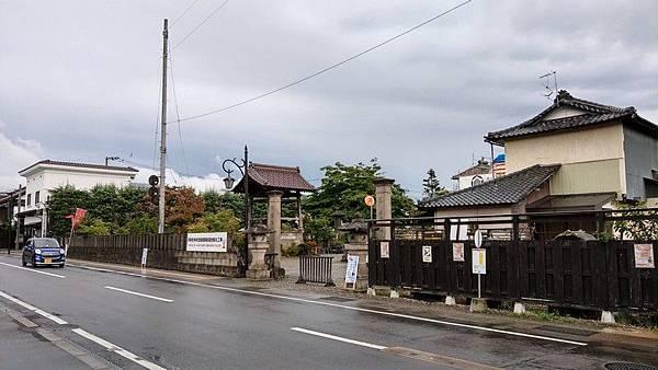 I17 會津若松阿彌陀寺 22.jpg