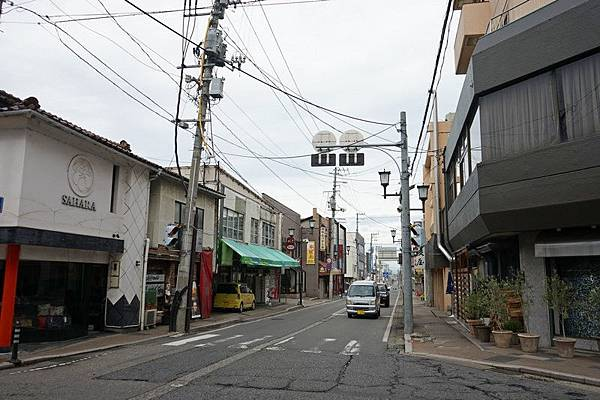 I02 會津若松街景 12.jpg