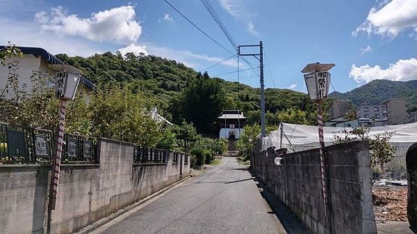 K05 會津若松善龍寺 01.jpg