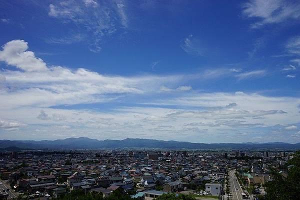 K06 飯盛山 109.jpg