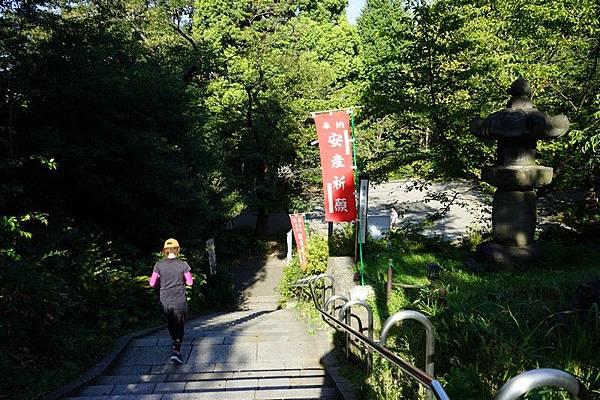 L03 上野公園清水觀音堂 06.jpg
