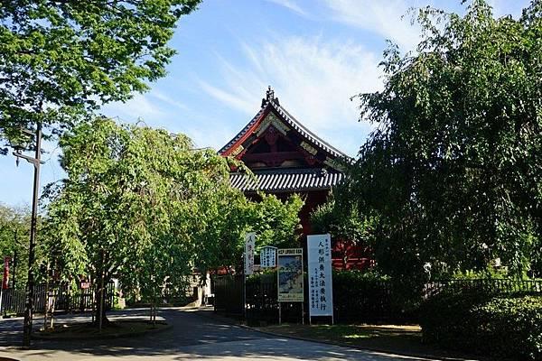 L03 上野公園清水觀音堂 01.jpg