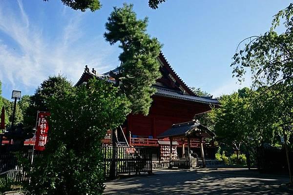 L03 上野公園清水觀音堂 02.jpg