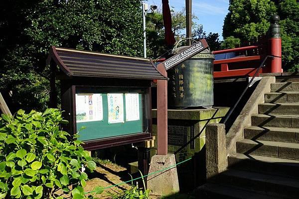 L03 上野公園清水觀音堂 05.jpg