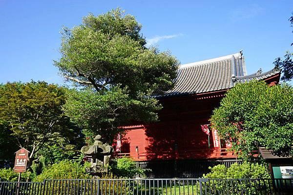 L03 上野公園清水觀音堂 08.jpg
