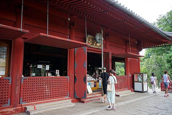 L03 上野公園清水觀音堂 14.jpg