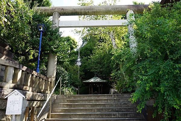 L06 上野公園五條天神社、花園稲荷神社 01.jpg