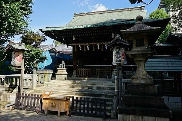 L06 上野公園五條天神社、花園稲荷神社 06.jpg