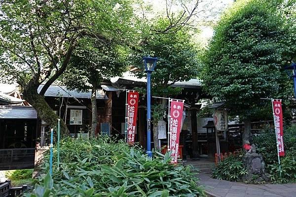 L06 上野公園五條天神社、花園稲荷神社 07.jpg
