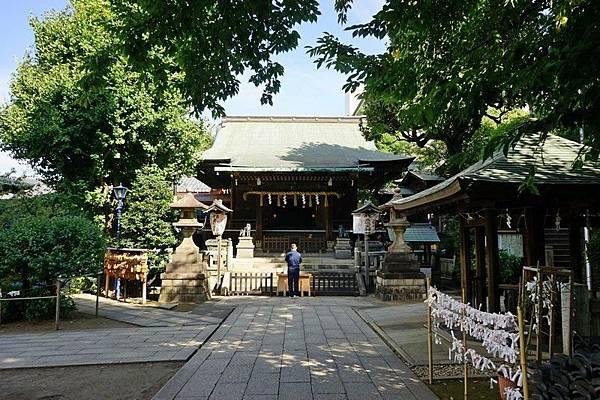 L06 上野公園五條天神社、花園稲荷神社 03.jpg