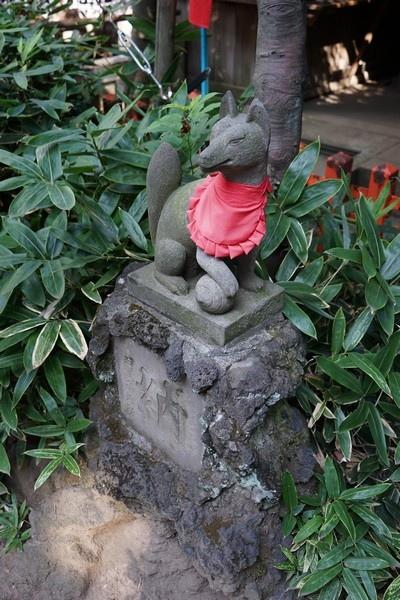 L06 上野公園五條天神社、花園稲荷神社 14.jpg