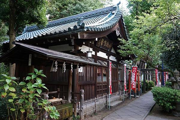L06 上野公園五條天神社、花園稲荷神社 12.jpg