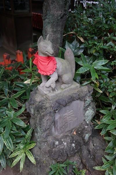 L06 上野公園五條天神社、花園稲荷神社 13.jpg