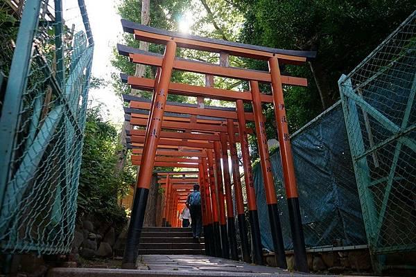 L06 上野公園五條天神社、花園稲荷神社 09.jpg