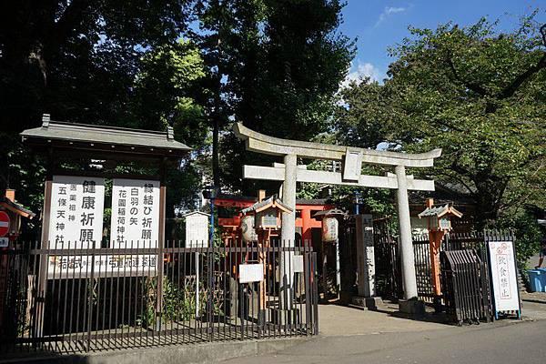 L06 上野公園五條天神社、花園稲荷神社 19.jpg