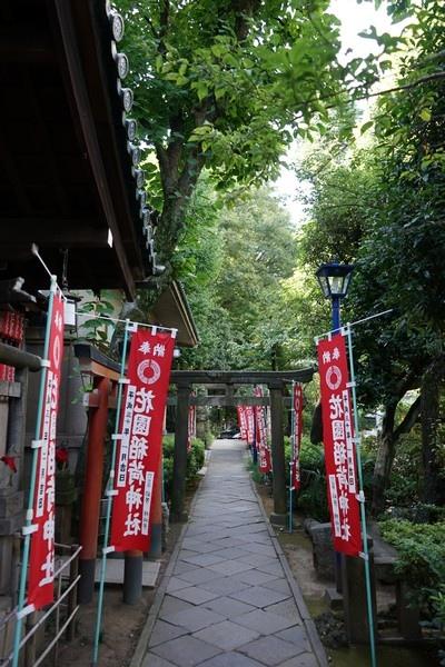 L06 上野公園五條天神社、花園稲荷神社 15.jpg