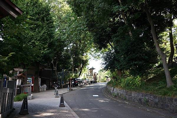L06 上野公園五條天神社、花園稲荷神社 17.jpg