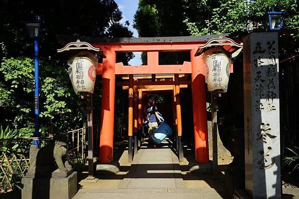 L06 上野公園五條天神社、花園稲荷神社 20.jpg