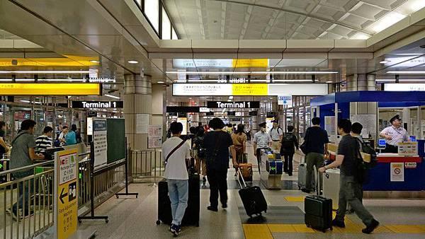 L09 成田機場第一航廈 04.jpg