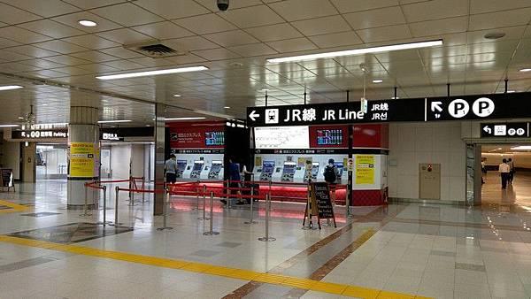 L09 成田機場第一航廈 06.jpg