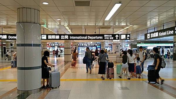 L09 成田機場第一航廈 05.jpg