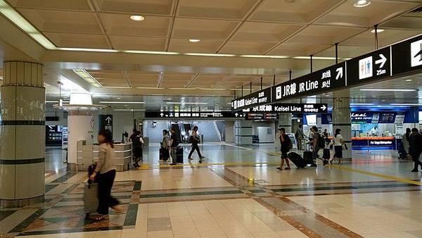 L09 成田機場第一航廈 08.jpg