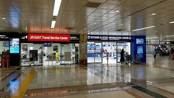L09 成田機場第一航廈 10.jpg