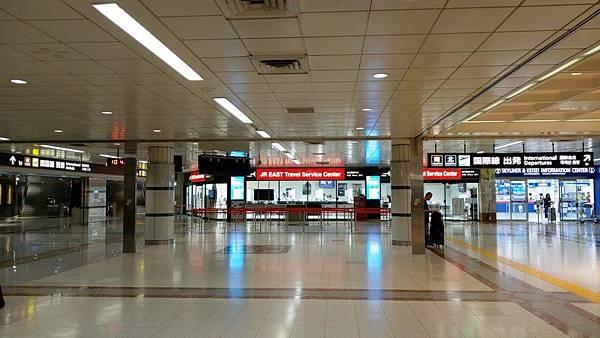 L09 成田機場第一航廈 09.jpg