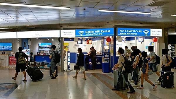 L09 成田機場第一航廈 11.jpg