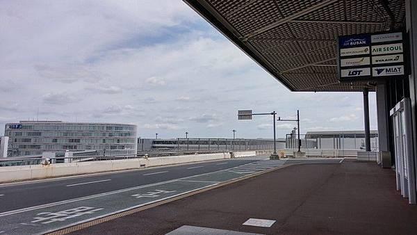 L09 成田機場第一航廈 23.jpg