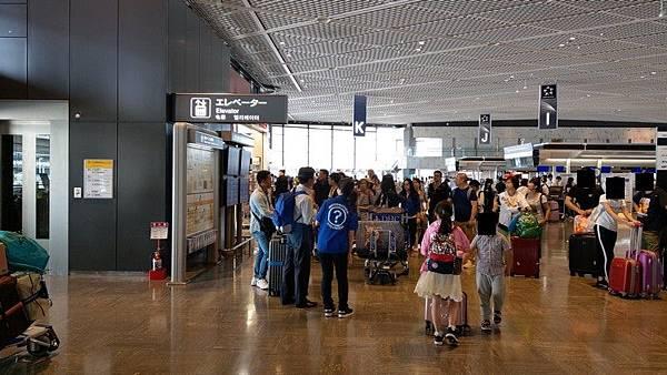 L09 成田機場第一航廈 22.jpg