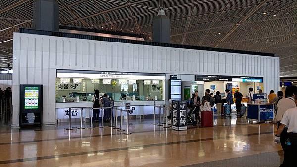 L09 成田機場第一航廈 21.jpg