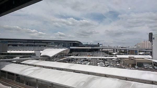 L09 成田機場第一航廈 29.jpg
