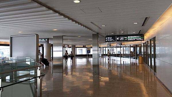 L09 成田機場第一航廈 27.jpg