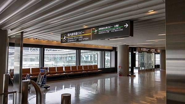 L09 成田機場第一航廈 28.jpg