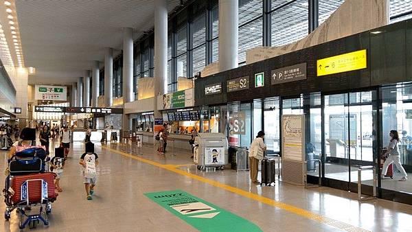 L09 成田機場第一航廈 31.jpg