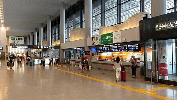 L09 成田機場第一航廈 32.jpg