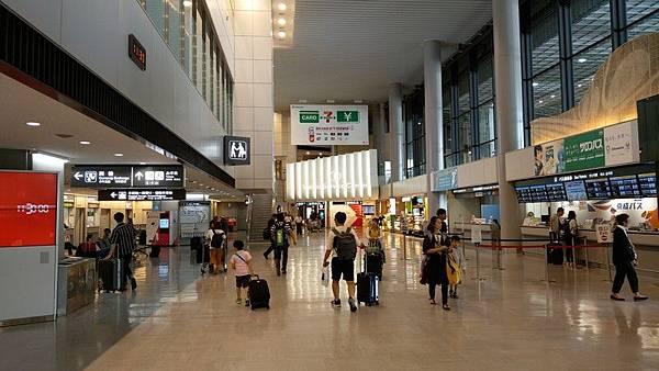 L09 成田機場第一航廈 33.jpg
